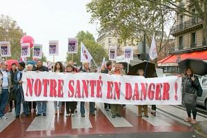 urgence aux Urgences hopital-sante-1--300x200